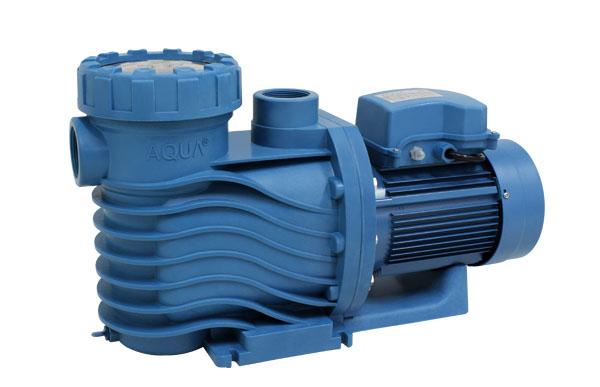 泳池循环设备---泳池循环shui泵