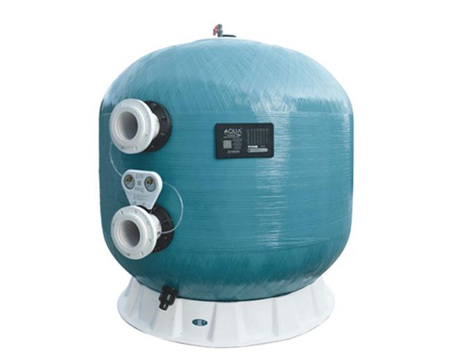 儿tongyou泳池生产厂家_you泳池设备guolv沙缸设备在you泳池循环shui处理中的yingyong